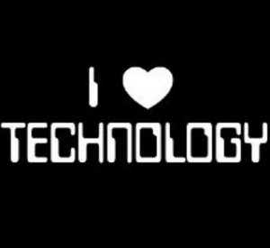 iluvtechnology