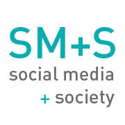 SMS_Small